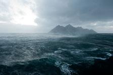 aka-Antarctic-Quest-2009-01-26__D3X9218.jpg