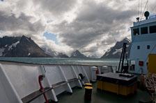 aka-Antarctic-Quest-2009-01-29__D3X12887.jpg
