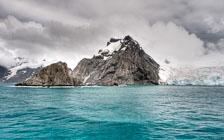 aka-Antarctic-Quest-2009-02-01__D3X13277-79.jpg