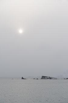 aka-Antarctic-Quest-2009-02-02__D3X13323.jpg