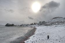 aka-Antarctic-Quest-2009-02-02__D3X13338-40.jpg