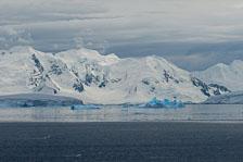aka-Antarctic-Quest-2009-02-03__D2X32560.jpg