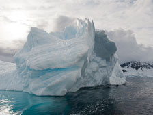 aka-Antarctic-Quest-2009-02-03__D3X15452.jpg