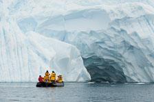 aka-Antarctic-Quest-2009-02-03__D3X15758.jpg