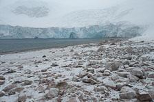 aka-Antarctic-Quest-2009-02-04__D3X17120.jpg