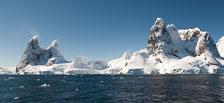 aka-Antarctic-Quest-2009-02-04__D3X17495.jpg