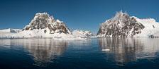 aka-Antarctic-Quest-2009-02-04__D3X17527-29.jpg